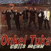 Play & Download Egils Menn by Onkel Tuka | Napster