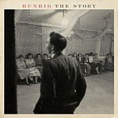 Play & Download The Story by Runrig | Napster