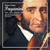 Play & Download Lehár: Paganini (Live) by Various Artists | Napster