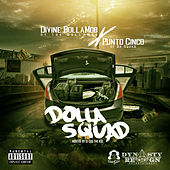 Play & Download Dolla Squad by Point5 | Napster