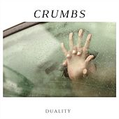 Crumbs (feat. Suzanna Choffel) by Duality