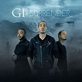I Surrender by Gi
