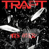 Play & Download It's Over by Trapt | Napster