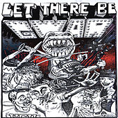 Let There Be GWAR by GWAR