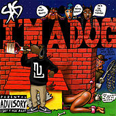 I'm a Dog - Single by Sas