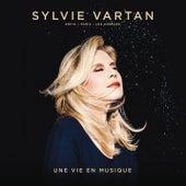 Play & Download Une vie en musique by Sylvie Vartan | Napster