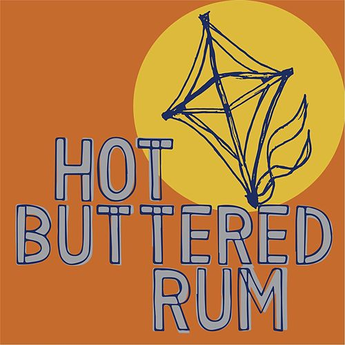 The Kite & the Key, Pt. 1 by Hot Buttered Rum