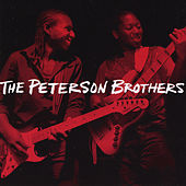The Peterson Brothers by Peterson Brothers