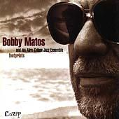 Play & Download Footprints by Bobby Matos | Napster