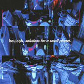 Play & Download Solutions For A Small Planet by Haujobb | Napster