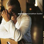 Surrender by Jonathan Butler