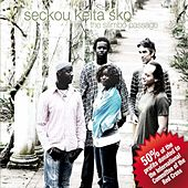 Play & Download The Silimbo Passage by Seckou Keita Quartet | Napster