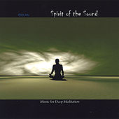 Spirit of the Sound by Gulan
