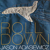 Play & Download Rolldown by Jason Adasiewicz | Napster