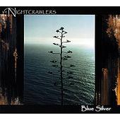 Play & Download Blue Silver by Nightcrawlers (House) | Napster