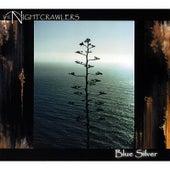 Blue Silver by Nightcrawlers (House)