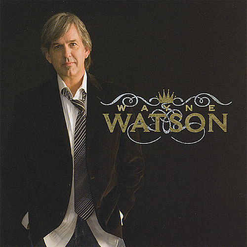 Play & Download Even This by Wayne Watson | Napster