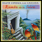 Rumba De La Selva by David Correa