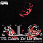 Play & Download Till Death Do Us Part by DarkRoom Familia | Napster