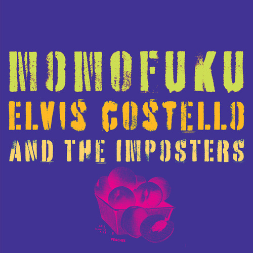 Play & Download Momofuku by Elvis Costello | Napster