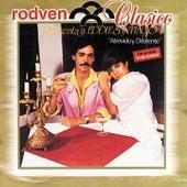 Play & Download Rodven Clasico: Eddie Santiago: Atrevido Y Diferente by Eddie Santiago | Napster