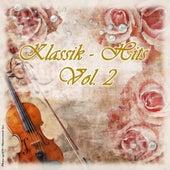 Play & Download Klassik-Hits Vol. II by Radio-Sinfonieorchester Warschau   Napster