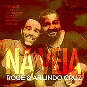 Play & Download Na Veia by Various Artists | Napster
