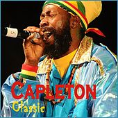Play & Download Capleton : Classic by Capleton | Napster