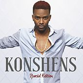 Play & Download Konshens : Special Edition by Konshens | Napster