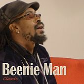 Classic by Beenie Man