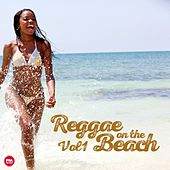 Play & Download Reggae on the Beach, Vol.1 by Various Artists | Napster