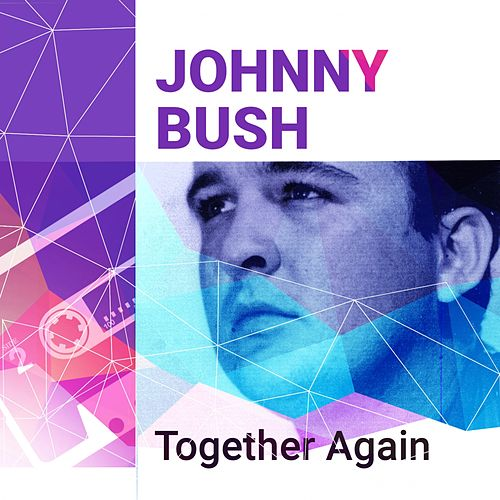 Best Mixtape Ever: Johnny Bush by Johnny Bush