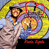 Play & Download I Love Carnival by Kevin Lyttle | Napster