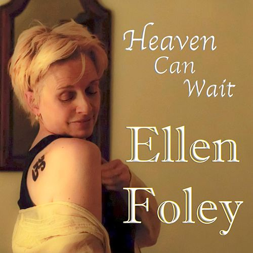 Heaven Can Wait by Ellen Foley