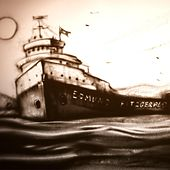 Play & Download The Wreck of the Edmund Fitzgerald (feat. Cadence) by Gordon Lightfoot | Napster