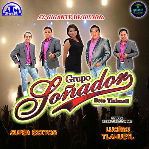 Play & Download El Gigante Grupo Sonador by Grupo Soñador | Napster
