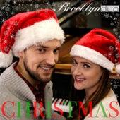 A Brooklyn Duo Christmas by Brooklyn Duo