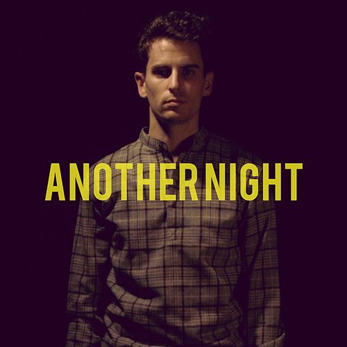Play & Download Another Night by Mike Tompkins | Napster