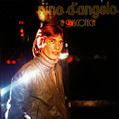 Play & Download A Discoteca by Nino D'Angelo | Napster