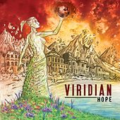 Play & Download Hope by Viridian | Napster