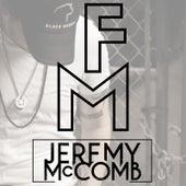 Play & Download Fm by Jeremy McComb | Napster