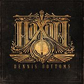 Play & Download Haxaw by Dennis Bottoms | Napster