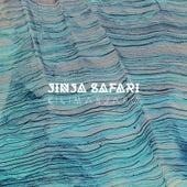 Play & Download Kilimanjaro by Jinja Safari | Napster
