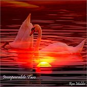 Inseparable Two by Ron Mulder