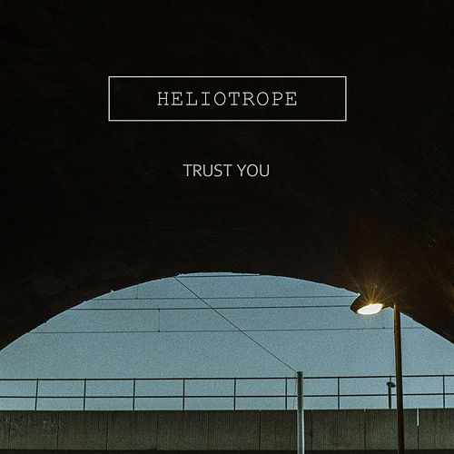 Play & Download Trust You by Heliotrope | Napster