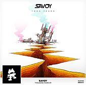 Play & Download Thousand Years - EP by Savoy | Napster