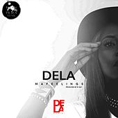 Play & Download Mafeelings by Dela | Napster