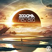 New Era by Zoogma