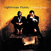 Play & Download Ocean Drive by Lighthouse Family | Napster