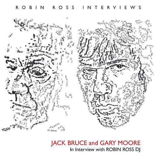 Play & Download Interview 1994 by Jack Bruce | Napster
